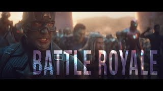 battle royale [iw + endgame]