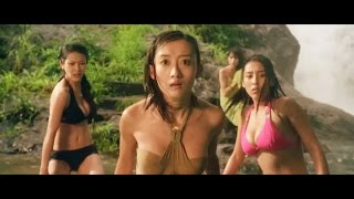 Chines Action movies English With Subtitles  Movie