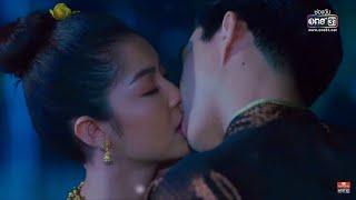 FMV รักเธอนิรันดร์ - ไบร์ท เพลงขวัญ Bright & Plengkwan | ละคร อสรพิษ (Asorapit)