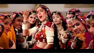 Ringa Ringa - Slumdog millionaire COPIED FROM THIS SONG !!!!