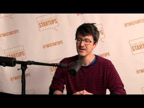 OkCupid's President & Co-Founder Christian Rudder talks match probabilities