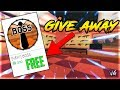 FREE BOSS GAME PASS GIVEAWAY🔴BIGGEST Jailbreak UPDATE RELEASE NEW!]+GIVE AWAYS| Roblox Jailbreak!