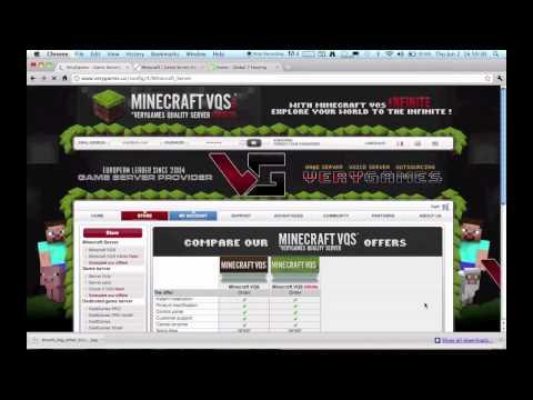 Best Minecraft Server Hosting Services