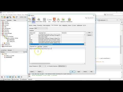 Get input from the user in Java using JOptionPane