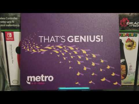 Two New Devices Coming To Metro by T-Mobile