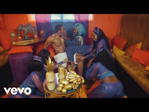 Xxx Mp4 Spice Genie Official Video 1 3gp Sex