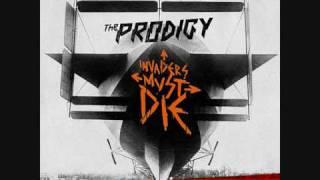 Warriors Dance - The Prodigy
