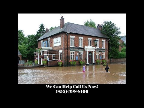 Water Damage Clean Up Costs Chicago Cook Illinois 60655 IL