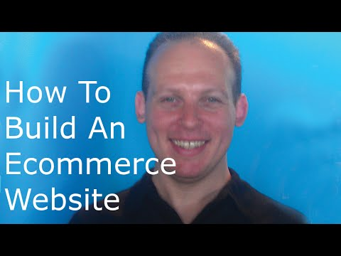 How to build an ecommerce solution and a shopping cart. Wordpress plugin vs. Shopify vs. Magento
