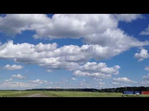 IMG 0538 Wind of 12 meters per second