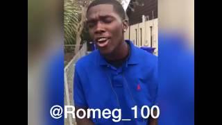 @Romeg_100(Where were you)