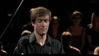 Rachmaninoff Prelude Op 23 No 5