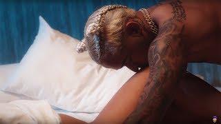 """Bryant Myers - """"Noche De Fantasía"""" (Video Oficial)"""