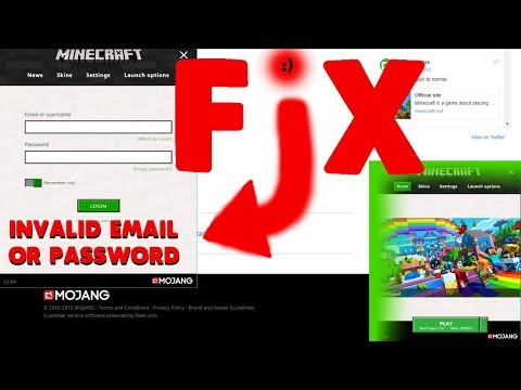 MY MINECRAFT ACCOUNT GOT HACKED - HOW TO GET YOUR HACKED MINECRAFT ACCOUNT BACK