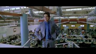 Jab We Met - Tum Se Hi (HQ DVD) (English Subtitles)