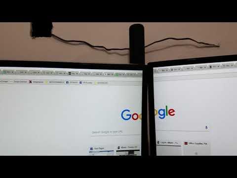 45 tabs open - Google Chrome