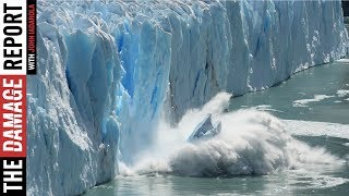 US Takes MAJOR First Step in Global Climate Movement