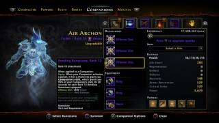 Neverwinter Mod 16: Lair of the Mad Mage (Strats and