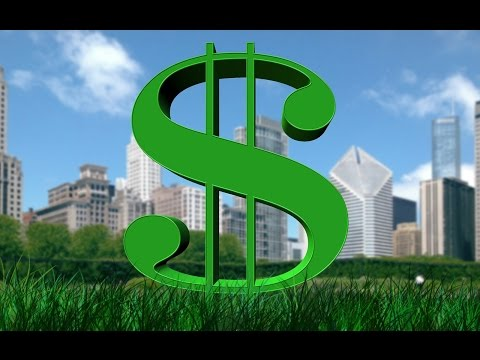 Business Valuation Services - Accounting Firms, Nashville, TN