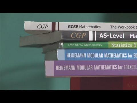 How To Master Dividing Decimals