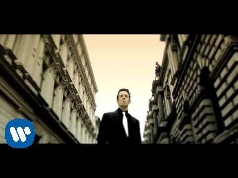 Jason Mraz & Colbie Caillat - Lucky [Official Video]