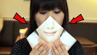 5 Products That Exist Only In Japan!