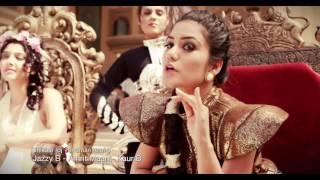 Jazzy B - Amrit Maan - Kaur B - Shikaar (dj Sandman remix)
