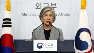 평양에 유화 메시지 띄우기…대화재개 동력 될까 / 연합뉴스TV (YonhapnewsTV)