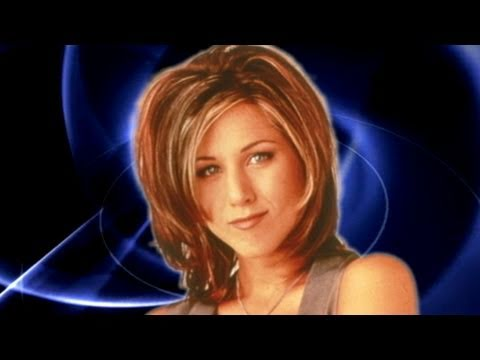 Jennifer Aniston 'Hated' Famous 'Friends' Hairdo 1/19/2011