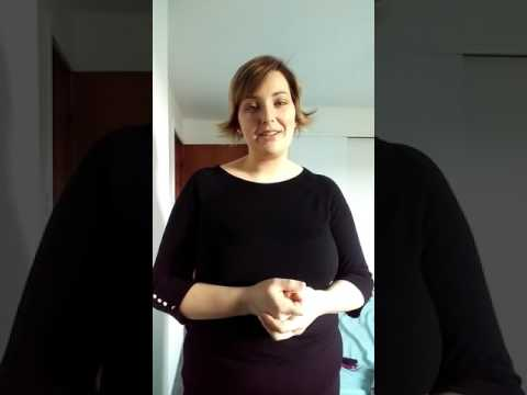 6 post o.p gastric bypass NHS scotland