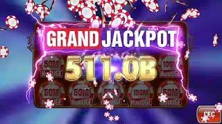 Usa accepting casino http allamericansaccepted.com