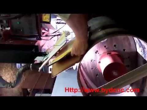Xxx Mp4 Arc Voltage Torch Height Control PTHC 200DC For Welding 3gp Sex