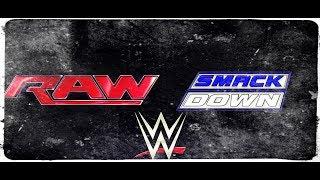 HUGE NEW WWE 2018 RAW VS SMACKDOWN SHOW! RAW Viewership Paige Returns wwe news wwe results
