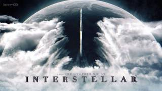 Thomas Bergersen - Final Frontier (Sun)(Interstellar Trailer Music)