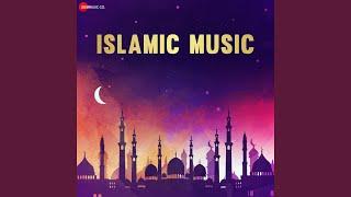 Azaan - Islamic Naat