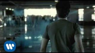 Nek - Almenos ahora (Official Video)