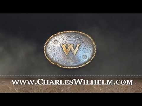 Super Horse 60 commercial