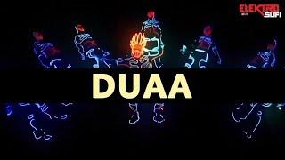 Elektro Sufi - Duaa