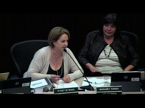City of Santa Rosa Design Review/Cultural Heritage Board April 19, 2018
