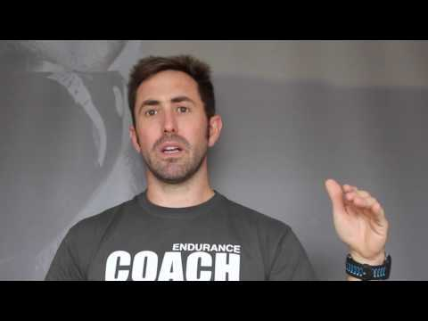 #19 Are You Being Honest With Yourself - [How To Increase Motivation In Sport]