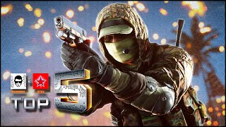 Steampay battlefront csgo cash youtube