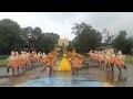 Masskara Festival Dance