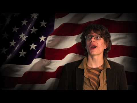 Political Commercial The FEDOCRATS
