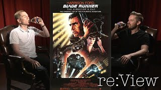 Blade Runner - re:View