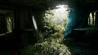 Megascans in UE4: Photoreal Environment Creation | Unreal Engine