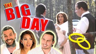 HARDY SHOW FULL EPISODE: The Big Day