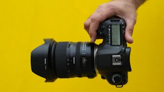 Photography Live Talk #01
