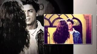 Tere Mere Pyar Ka Aisa Naata Hai ~ Rare Song ~ Ft. Kishore Kumar