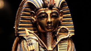 Things About Ancient Egypt That Still Can