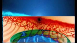 Paduraru   Ticklish Deeptech   Futurhoodav